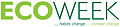 Ecoweek logo.jpg