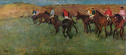 Edgar Germain Hilaire Degas 048.jpg