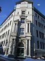 Edifice Jean-Baptiste-De La Salle 02.JPG