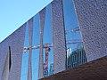 Edifici Fòrum,Diagonal Mar.jpg