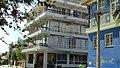 Edificio Consistorial de Vallenar.jpg