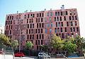 Edificio Verona 203A (Villaverde, Madrid) 03.jpg