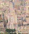 Edificios ALEA y ALAS 1980.JPG