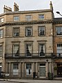 Edinburgh, 1 Hillside Crescent.jpg