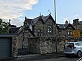 Edinburgh, 8 Grange Road.jpg