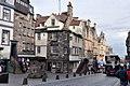 Edinburgh, Royal Mile (24745011278).jpg