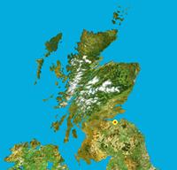 Edinburgh (location).png