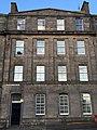 Edinburgh - Edinburgh, 1 Gardner's Crescent - 20170911191015.jpg