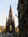 Edinburgh - Scott Monument - 20140426203955.jpg