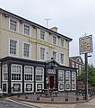 Edinburgh Arms, Fishergate, York (27972636514).jpg