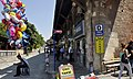 Edirne - panoramio (3).jpg