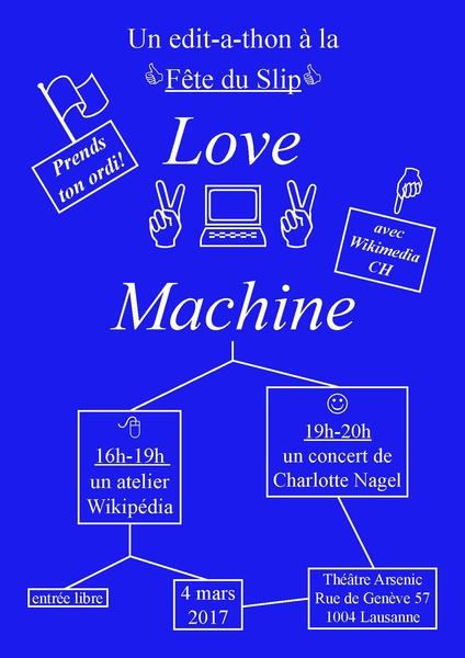 File:Edit a thon flyer bleu.pdf