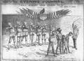 Editorial cartoon about Jacob Smith's retaliation for Balangiga.PNG