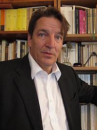 Edmond Vullioud 20140723-4.JPG