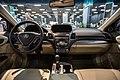 Edmonton Motor Show 2014 (13815288523).jpg