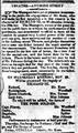 Edmund Kean Anthony St Theatre NY Evening Post Nov 29 1820.png