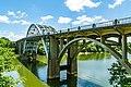 Edmund Pettus Bridge, Selma (27865831505).jpg