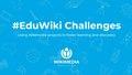EduWiki Challenges Package.pdf