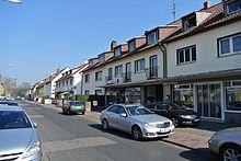 Fenster Griesheim eberhard wildermuth siedlung frankfurt am
