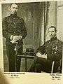 Eduard Karel Alexander de Neve with his older brother, Gilles Pieter de Neve.jpg