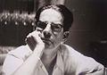 Eduardo Serrano años 40.jpg