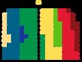 Eduskunta 2015.png