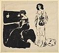 Edvard Munch - Violin Concert - 1903.jpg
