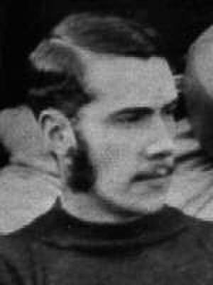 Edward Innes Pocock - Image: Edward Innes Pocock