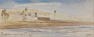 Dendour, 2-15 pm, 31 January 1867 (298)
