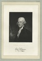 Edward Shippen, LL.D (NYPL b12349147-422881).tiff