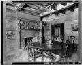 Edwin H. Abbot House - 080016pu.tif