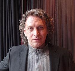 Edwin Winkels
