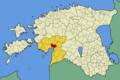 Eesti sauga vald.png