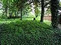 Egeln-Nord, Friedhof - panoramio.jpg