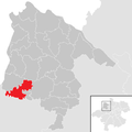 Eggerding im Bezirk SD.png