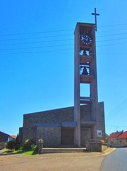 Eglise Bourdonnay (1).JPG