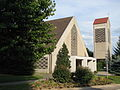 Eglise JB Riedisheim.JPG