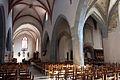Eglise Saint-Pierre - Porrentruy 11.jpg