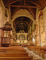 Eglise Saint-Sulpice à Fougères DSC 0377.JPG