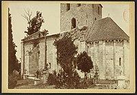 Eglise Saint-Vincent de Saint-Vincent-de-Pertignas - J-A Brutails - Université Bordeaux Montaigne - 0678.jpg