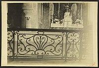 Eglise de Sainte-Eulalie - J-A Brutails - Université Bordeaux Montaigne - 1083.jpg