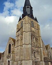 Eglise de Yèvres.jpg
