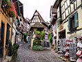 Eguisheim - Alsace (France).jpg