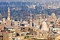 Egypt-2840 (29599724028).jpg