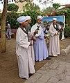 Egyptian musicians.jpg