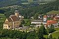 Ehemaliges Stift Waldhausen II.jpg