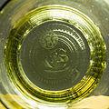 Ehrenfelder Glas-1799.jpg