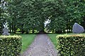 Ehrenmal (Hemmoor-Westersode).ajb.jpg