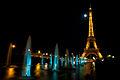 Eiffel Tower (3439761188).jpg