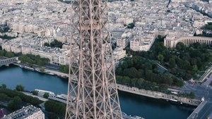 File:Eiffel Tower Drone 4k-Qx c1X3zfEc-313-251.webm